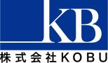 株式会社KOBU